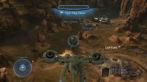 Halo 1 Maps Halo 2 Anniversary Coagulation Revealed Beyond Entertainment