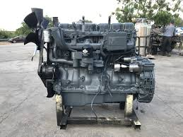 used mack trucks used 2000 mack e7 355 380 truck engine for sale in fl 1067