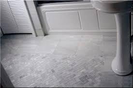 bathroom tile floor patterns stunning home security model is like