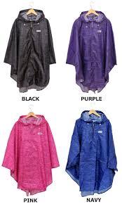 bicycle raincoat 4u clothing casual and brand rakuten global market