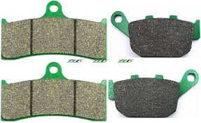 online buy wholesale buell brake pads from china buell brake pads