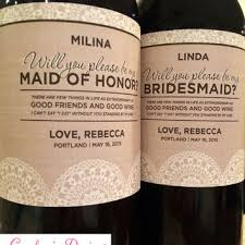 asking bridesmaid gifts shop will you be my bridesmaid gifts on wanelo