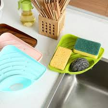 compare prices on triangular sink online shopping buy low price