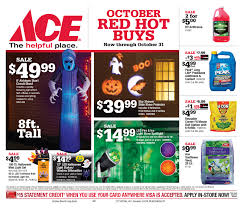 is ace hardware open on thanksgiving outer banks ace hardware store