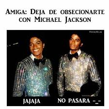 Memes De Michael Jackson - memes de michael jackson 2017 mala amiga v michael jackson