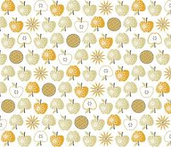 Apple Curtains For Kitchen by 58 Best Kitchen Curtains Images On Pinterest Custom Fabric