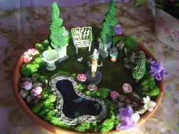 Houses Fairy Garden Castle W92 Garden Design Ideas 2017 17 Best