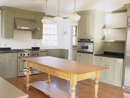 tiger maple wood kitchen cabinets from start to finish this house