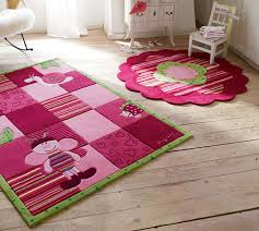 Rugs For Girls Bedrooms Cute Girls Bedroom Rugs Pink Color For Teenage Ideas Design X Live