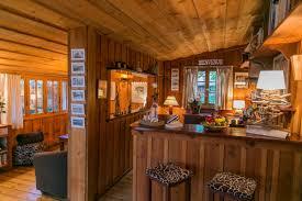 chambre d hote de charme cap ferret la cabane cabane pomme de pin