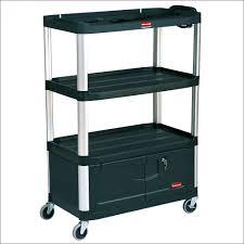 Rubbermaid Garage Organization System - furniture rubbermaid garage storage solutions rubbermaid