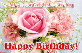 wonderful birthday wishes for best the collection of wonderful birthday wishes that can make your