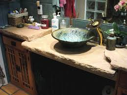 Beautiful Bathroom Sinks interior stone bathroom sinks within foremost natural stone