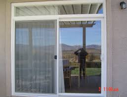 Interior Door Prices Home Depot Sliding Glass Doors At Home Depot Choice Image Glass Door
