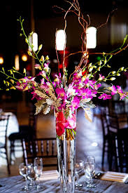 14 best images about pink wedding ideas on pinterest manzanita