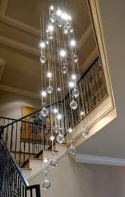 Creative Bathroom Lighting 291 Best Modern Chandeliers Images On Pinterest Lighting Ideas