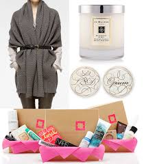 Holiday Gift Ideas 19 Fabulous Holiday Gift Ideas Lux U0026 Concord A Chicago Blog
