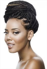 70 best black braided hairstyles that turn heads angela simmons