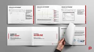 powerpoint design vorlage presentationload powerpoint styleguide