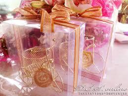 souvenir for wedding wedding souvenirs philippines wedding souvenirs philippines