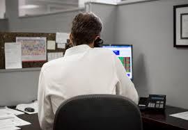 cleveland clinic help desk no joke your desk job promotes dead syndrome health