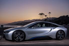 Bmw I8 911 Back - 2014 bmw i8 review ratings specs prices and photos the car