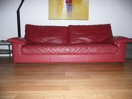 steiner canapé achetez canapé fixe steiner occasion annonce vente à boulogne