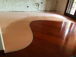 pavimenti in resina torino pavimenti industriali in resina prezzi cemento stato