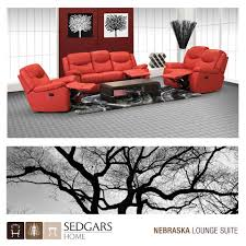 House And Home Furniture Lounge Suites Sedgars Home Home Facebook
