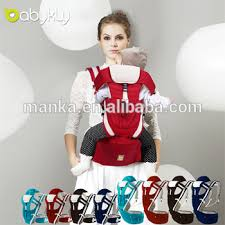 aliexpress buy 2016 new design hot sale hip 2016 babykly baby hip seat carrier can be used for apart four