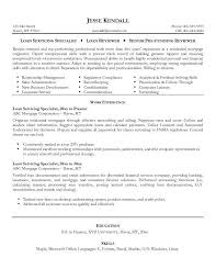 information technology professional resume essay questions for siddhartha esl college critical analysis essay