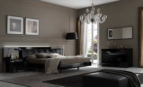Contemporary Modern Furniture Stores by Bedroom Furniture Nyc Home And Interior