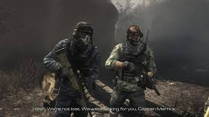 ghost ski mask mw2 17 best call of duty ghoast images on pinterest 98 best masks