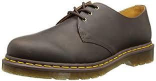 cv format for freshers doc martens amazon com dr martens women s 1461 w three eye oxford shoe