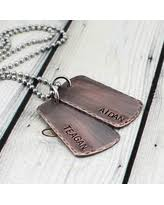 Personalized Dog Tag Necklace Find The Best Summer Savings On Army Dog Tag Necklace Tag Z