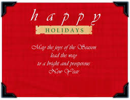 happy holidays quotes sayings images merry images