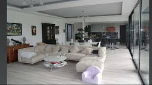 maison 5 chambres vente maison bourgeoise normande avec 5 chambres plateau nord de