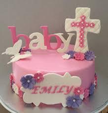 176 best christening cakes images on pinterest christening cakes