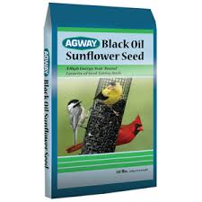 wild bird food talmage farm agway