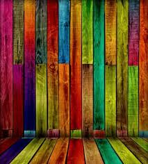 photography background photography background vinyl multicolor wooden wall background for