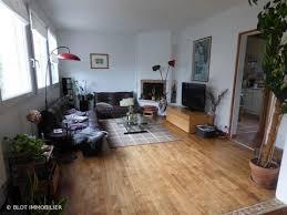 location chambre vannes annonces immobilières vannes location appartement ou maison vannes