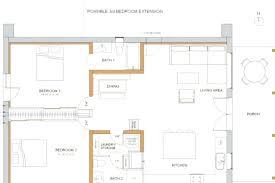 most efficient floor plans most efficient floor plans rectangle house plans design most