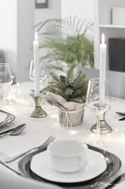 nordic decoration the 25 best ikea mesas de centro ideas on pinterest mesa centro