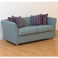 Cheap Corner Sofa Bed Uk Sofa Bed Deal My Blog