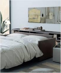 decor studio apartment ideas for guys luxury master bedrooms