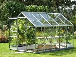 Buy A Greenhouse For Backyard Pros And Cons Of Greenhouse Growing Midatlantic Farm Credit