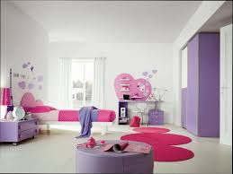 theme chambre bebe fille theme de chambre bebe mh home design 5 jun 18 05 04 16
