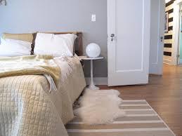 cozy bedroom ideas 28 tips for a cozier bedroom hgtv