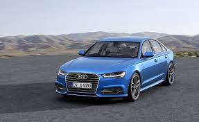 a6 audi for sale used used audi a6 for sale certified used cars enterprise car sales