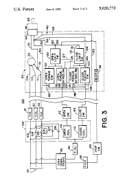 beautiful rotork wiring diagrams pictures images for image wire